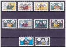 BEAU LOT france adhésif 56-65