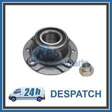 Lancia Y10 1.0 1.1 1.3 Zastava Yugo 0.9 1.1 1.3 1.4 Fso Wheel Bearing Hub New