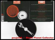 """THE WHITE STRIPES """"You Don't Know..."""" (CD Single) 2007"""
