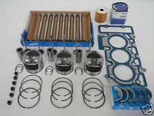 Smart Kit Revisione Motore 799ccm 0,8 Cdi Motore