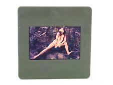 Dia nackte Frau (DDR,Erotik, Nude Art,Foto,Negativ,Dias,Nacktfoto,Akt,Aktfoto)48
