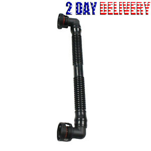NEW Crankcase Vent Breather Hose Pipe Fits BMW M3 Z3 11157831311