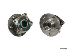 SKF Wheel Bearing and Hub Assembly fits 2001-2008 Volvo S60 S60,XC70 S80  MFG NU