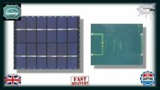 6V 2W Solar Panel Module For Light Battery Cell Phone Charger SP062