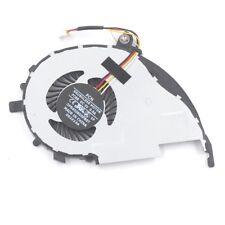 New Acer Aspire V5 V5-552G V5-572G V5-573G  CPU cooling fan cooler original