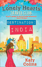 Very Good, Destination India (Lonely Hearts Travel Club) (The Lonely Hearts Trav