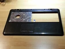 Touchpad per ASUS K50IE cover case palmrest scocca superiore