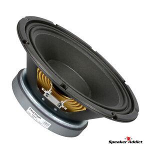 10 inch Celestion TF1020 Woofer Midbass Speaker 300 watt 97dB 8ohm - BULK PACK