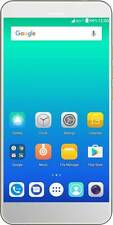 Yu Yunique 2 Plus YU5012 / 3GB / 16GB / 2500 mAh Battery / 4G VOLTE