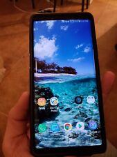 Samsung Galaxy Note9 SM-N960 - 128GB - Ocean Blue (Unlocked)