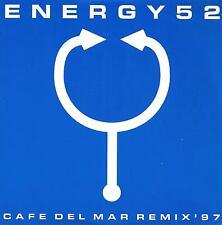 ENERGY 52 - Cafe del mar Remix '97