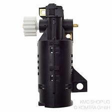 Getriebe - Motor / Antrieb Brühgruppe für Jura C/E/F/J/X/Z/ENA