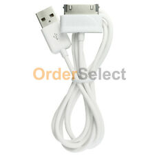 """NEW USB Charger Cable for Android Samsung Galaxy Tab Tablet 7.7"""" 8.9"""" 100+SOLD"""