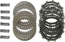 DP Brakes Clutch Kit Steel Friction Plates Yamaha YZF-R6 03-05 YZF-R6S 06-07