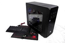 iBuyPower i-Series 506 Gaming Computer 16GB GTX 950 Intel i7-6700K 4 GHz Win 10