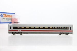 H0 Roco 44897 DB ICE Zwischenwagen 1. Klasse Personenwagen coach +OVP/J38