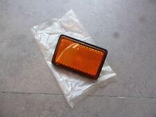 KAWASAKI EL250 KLT250 KXT250 EX500 KL650 REFLECTOR REFLEX NOS 28012-1003