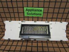 Whirlpool Range Control Board **NEW**  8507P234-60  709302-09  **30 DAY WARRANTY