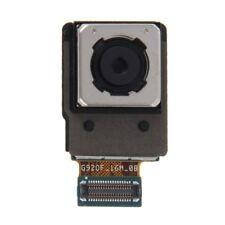 FOTOCAMERA POSTERIORE ORIGINALE SAMSUNG per GALAXY S6 EDGE+ PLUS SM-G928F FLAT