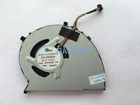 NEW for Lenovo Ideapad  U430p U430 CPU Cooling Fan FALZ900EPA Kipo054841L1S