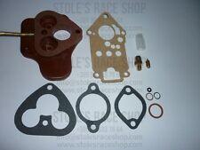 Weber 26 Imb 10 Kit Revisione Fiat 500L