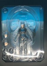 One:12 DC Catwoman
