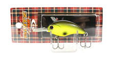 OSP Blitz Tiny MR Floating Diving Crank Bait Lure P-20 (3616)
