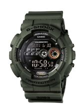 Casio Gd-100ms-3er Gd-100ms-3e Gd-100ms-3dr G-shock