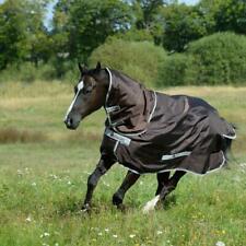 Bucas Smartex Neck Cover | Horses & Ponies