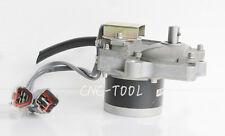 Throttle motor governor 7834-40-2000/2003/3000/2002 for Komatsu PC120-6, PC200-6