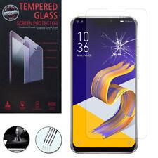 1 Film Verre Trempe Protecteur pour Asus Zenfone 5 ZE620KL/ Zenfone 5z ZS620KL