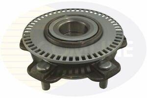 Front Wheel Hub Bearing FOR GRAND VITARA I 1.6 2.0 2.5 2.7 CHOICE2/2 Comline