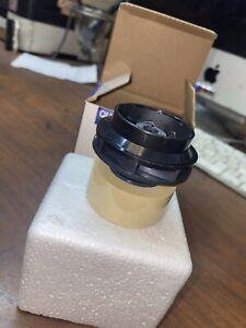 toyota prius water pump rotor