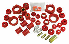 EMPI B2-2200-4 URETHANE TOTAL SUSPENSION KIT SUPER BEETLE 1971-1979 VW SB ONLY