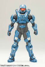 HALO MARK VI MJOLNIR ARMOR FOR MASTERCHIEF  ARTFX+ Armor Set 1/10 by Kotobukiya