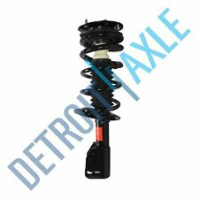 NEW Front Driver or Passenger Complete Ready Strut Assembly 99-05 Cavalier