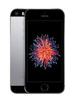 Apple iPhone SE - 32 GB - Space Grey - Factory Unlocked