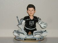 JONATHON QUICK Los Angeles Kings Bobble Head Special Limited Edition New #d/214