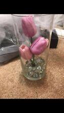 15 Tulip Centerpieces
