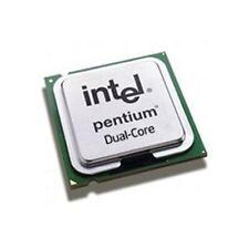 Processore Intel Pentium Dual - Core E5300 2,6Ghz Socket 775 FSB800 2Mb Caché