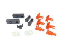 Black & Decker OEM 242829-03 replacement workmate hardware bag WM225