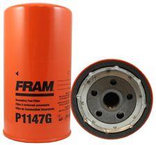 Fram P1147G Fuel Filter