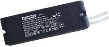 TRANSFORMATEUR ELECTRONIQUE HYBRIDE & DIMMABLE LED & HALOGENE 12V, 3 à 70W