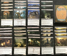 PACK RAT DECK! Ready To Play 60 Cards Mtg