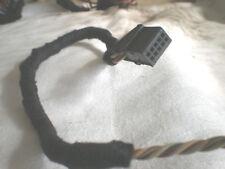 Voiture Fil réparation connecteur 8382033 radio. BMW E46 320i 2003.Fit autres voitures