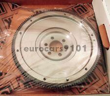For 1999-2005 Volkswagen Jetta Flywheel LUK 96559DT 2000 2001 2003 2004 2002