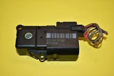 02 03 04 05 06 Chevrolet Trailblazer EXT A/C Temperature MODE Valve Actuator OEM