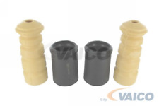 Staubschutzsatz Stoßdämpfer Hinterachse - Vaico V10-7101