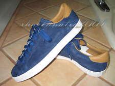 Adidas Undefeated Rod Lover Consortium 8 7.5 JMJ UNDFTD RUN DMC Originals