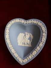 cup Ring holder Biscuit WEDGWOOD Pegasus & Bellerophon China cup
